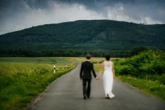 After Wedding im Harz