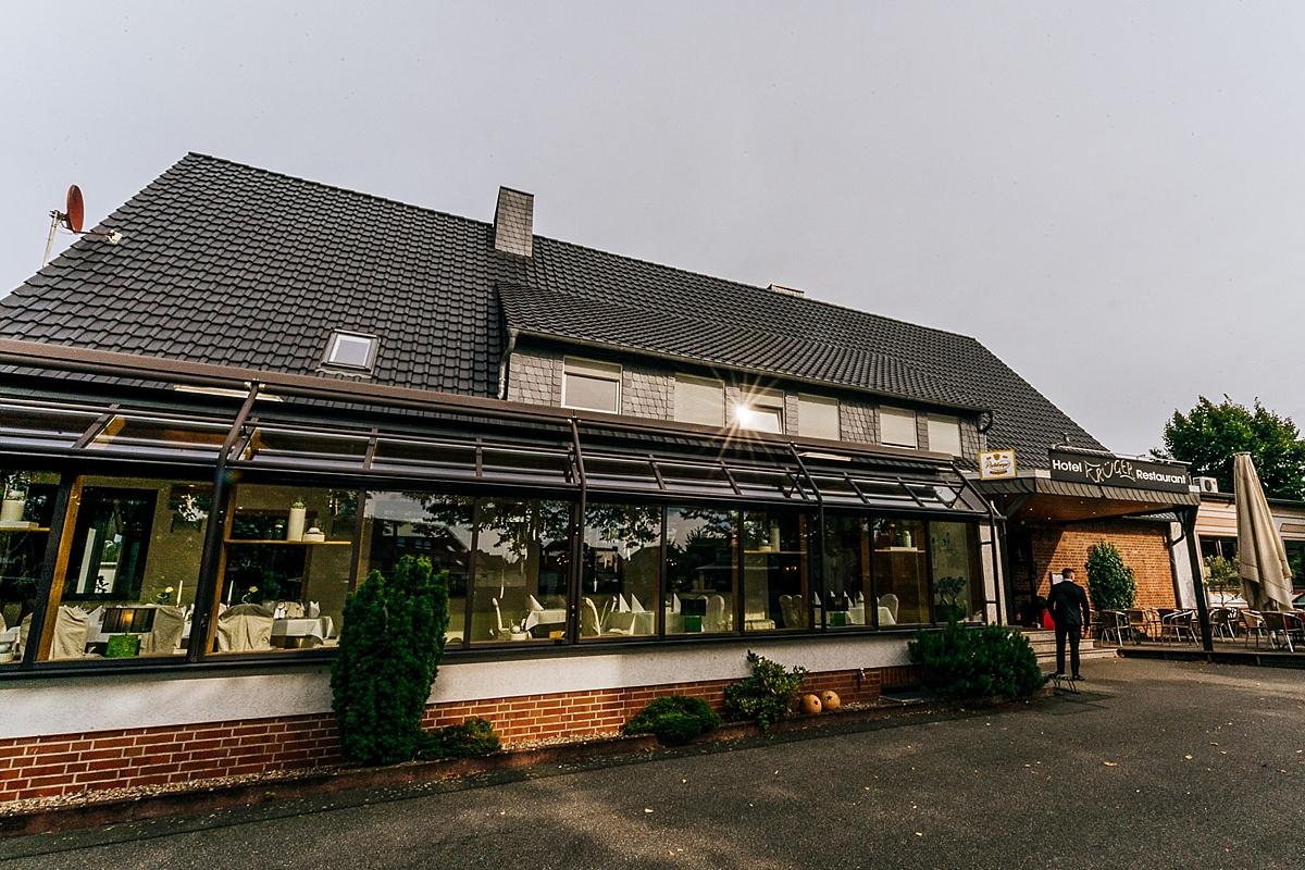 Hochzeit Hotel Frankfurt Und Umgebung