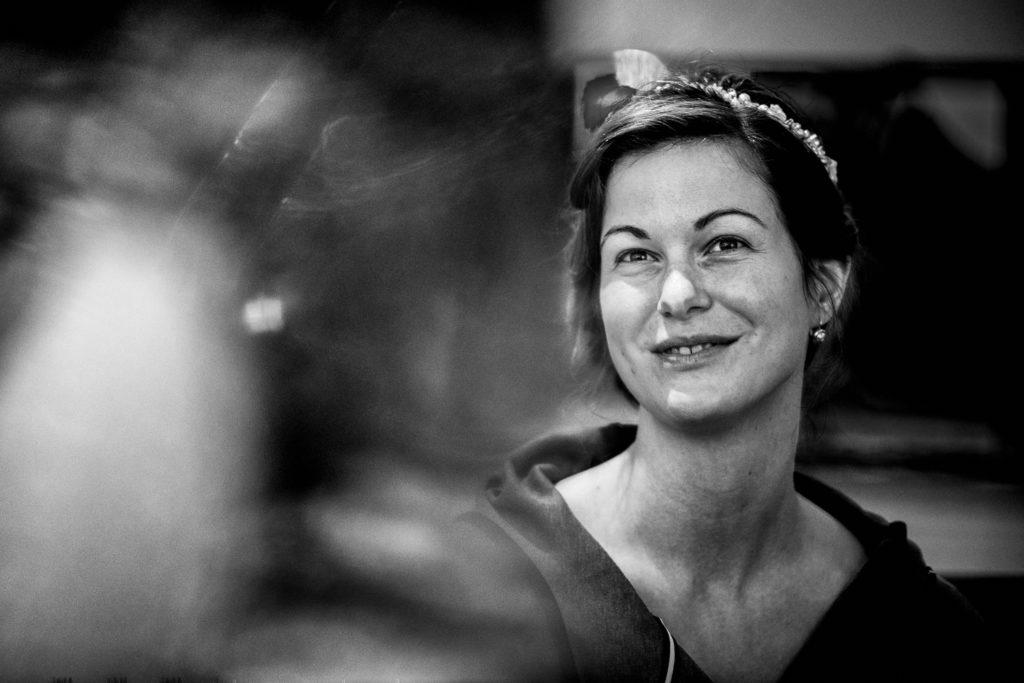 Hochzeitsfotograf In Cottbus Licht Von Dieser Welt