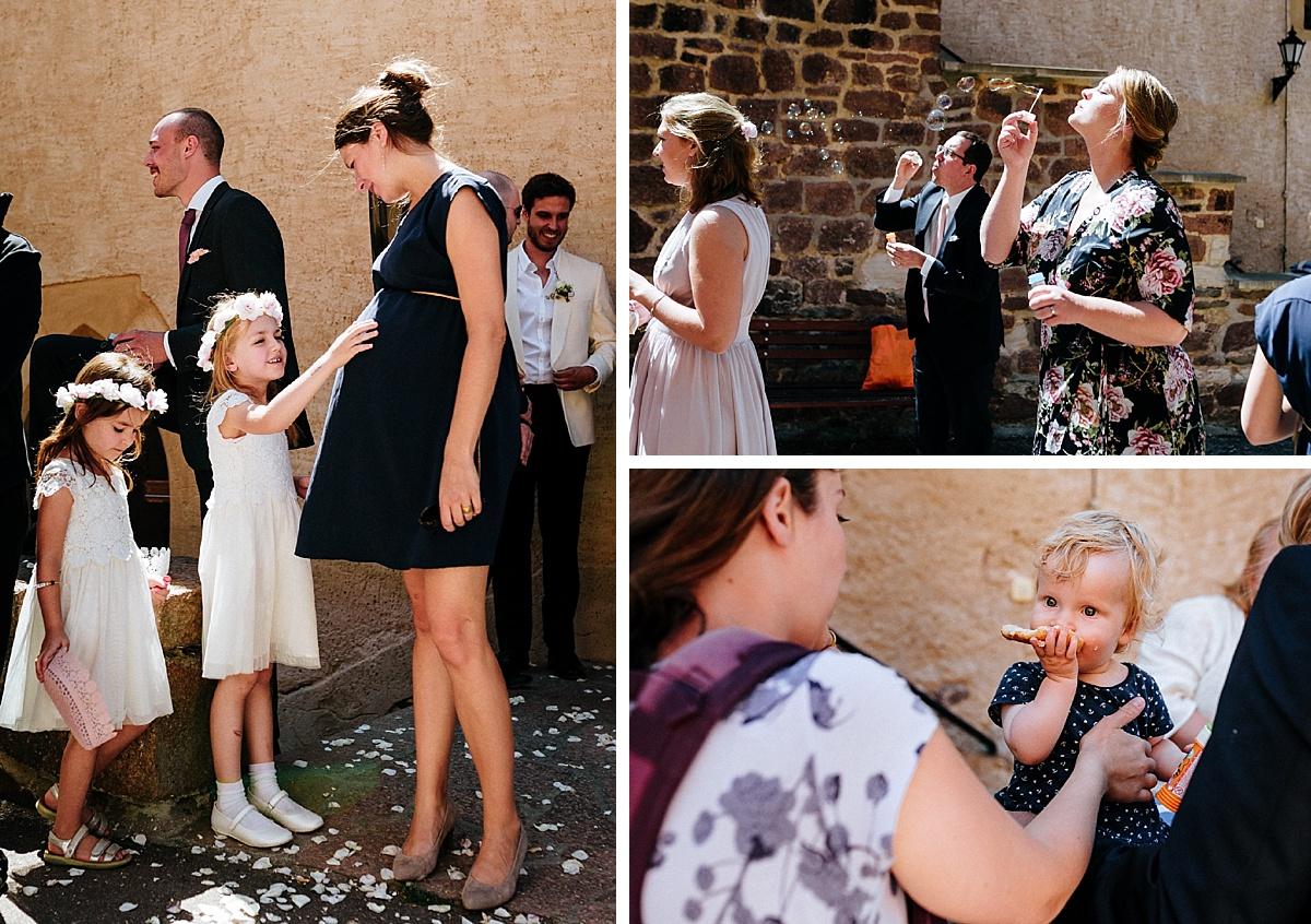 Hochzeit Auf Schloss Beesenstedt I Hochzeitsfotograf Leipzig